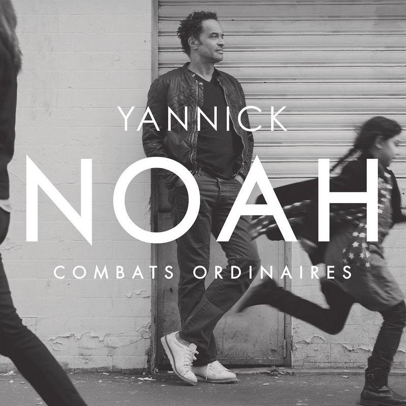 Yannick noah for Parc du jard saint dizier