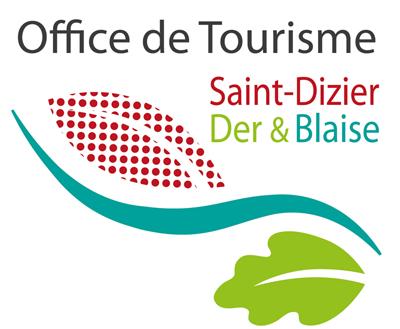 Tourisme d couverte saint dizier ville et agglom ration for Foire de saint dizier