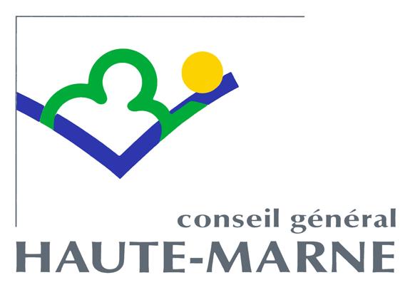 Caf Saint Dizier Haute Marne