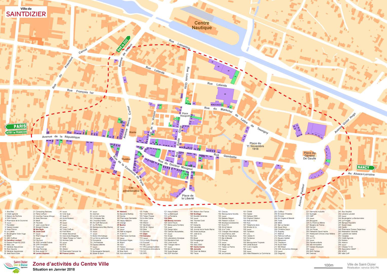 Direction Urbanisme Ville De Paris
