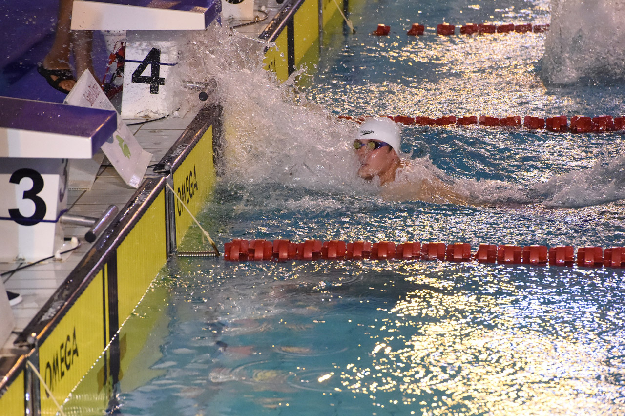 25e meeting de natation de saint dizier les 14 15 et 16 for Horaire piscine saint dizier